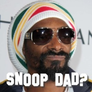 Katie: Snoop Lion's Daughter, George Lopez & Dancing With The Stars