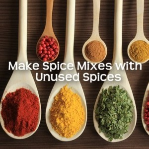 Dr Oz: Spice Blend Recipe, Indigestion Tips & Memory Boosting Tricks