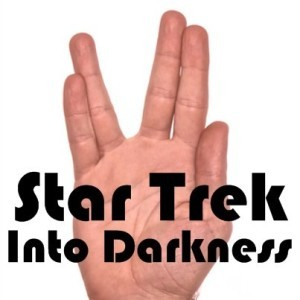 Today Show: Star Trek Into Darkness Preview, Museum Of Art Gala Review