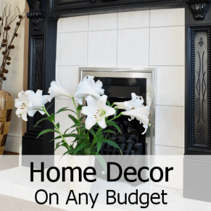 Steve Harvey: Home Decor On Any Budget & Girls Night Out