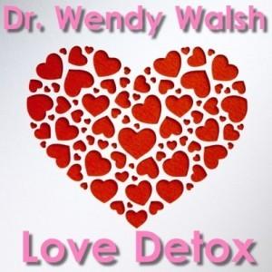 Steve Harvey: Dr Wendy Williams Love Detox & Low-Cost Beauty Treatment