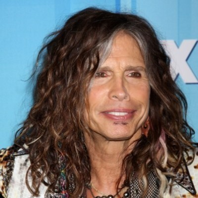 Kelly & Michael: Steven Tyler Role in Epic & The Wanted Performance