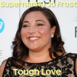 Dr Oz Dopamine Diet to Stop Cravings & Supernanny Jo Frost Tough Love