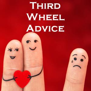 Steve Harvey: Third Wheel Advice, Hot Summer Looks & Moms Vs Kids