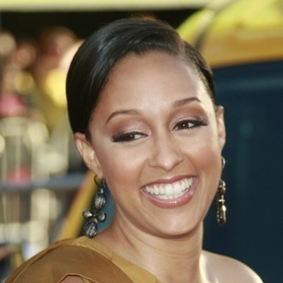The Doctors: Tia Mowry Parenting Advice & Dangers of the Nap Nanny