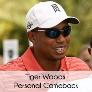 GMA: Will Smith & Alfonso Ribiero Graham Norton & Tiger Woods Comeback