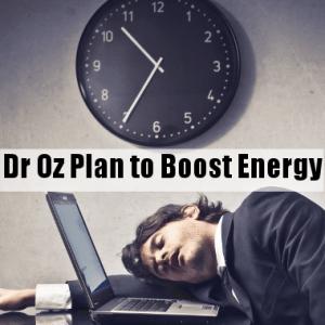 Dr Oz: Ginkgo Biloba Health Warning & Yeast Overgrowth Causes Fatigue