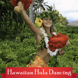 Today: Hawaii Governor Neil Abercrombie, Hula Dancing & Conch Horn