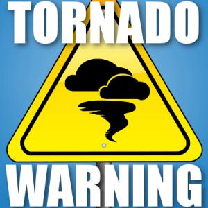 Kelly & Michael: Oklahoma Tornado & Meteorologist Bill Evans