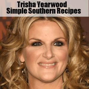 Kelly & Michael: Oprah Winfrey Surprise & Trisha Yearwood Pork Chops