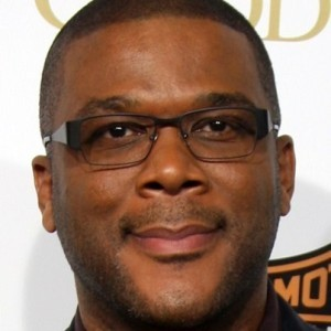Live!: Tyler Perry Peeples Review & Trisha Yearwood Southern Recipes