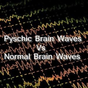 Dr Oz: Theresa Caputo Psychic Brainwaves & Four Types of Brain Waves