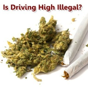 The Doctors: Dangerous At-Home Birthing Method & THC Test for Drivers