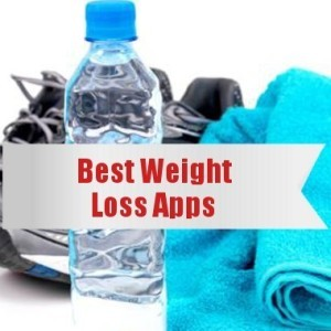 Kathie Lee & Hoda: Lose It App Review & Weight Loss Apps For Phones