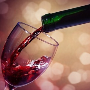 The Drs: Prevent Tension Headaches & Does Drinking Wine Age You?