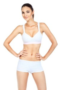 The Doctors: Best Underwear For Working Out & Finger Nail Health Signs