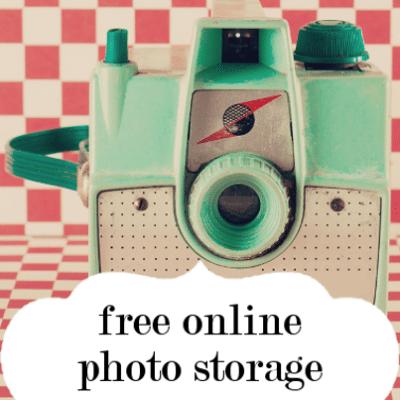 GMA: Marissa Mayer Flickr Redesign & Terabyte Storage Original Photos