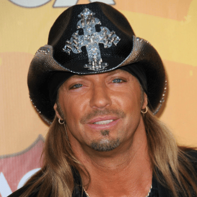 Wendy Williams: Bret Michaels Rock My RV Preview & David Mizejewski
