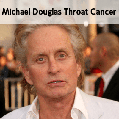 Today Show: Stephen King Joyland Review & Michael Douglas Cancer
