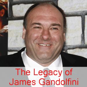 GMA: James Gandolfini Dies At 51 & Patrick Dempsey 24 Hours Of Lemans