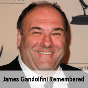 GMA: James Gandolfini Remembered & Four-Minute Norwegian Workout