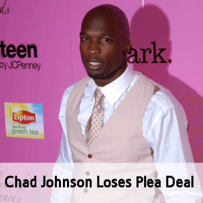 Today Show: Chad Johnson In Jail & Andrea Bocelli Performs Perfidia