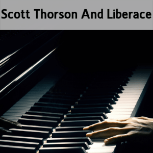 Today Show: Scott Thorson Behind The Candelabra Review & Liberace