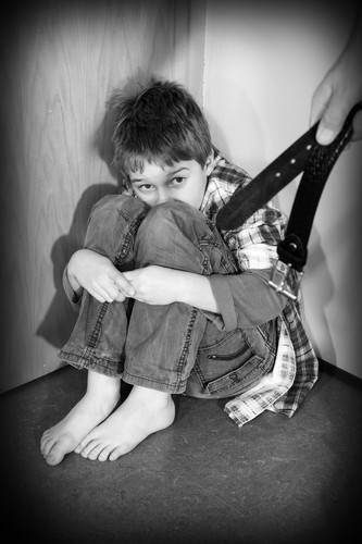 why parents abuse their childern Rape and defilement are common crimes in uganda some of the most secretive and guarded incidents happen between a parent and child as one mother told brenda nakayiwa.