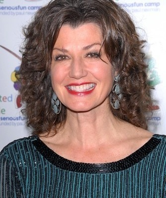 The View: Amy Grant Performs & Billy Crystal Monsters University