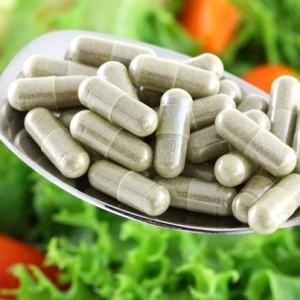 Dr Oz: Ayurvedic Skin Type Test,  Neem Benefits & Antioxidant Dangers