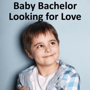 GMA: Jimmy Kimmel's Baby Bachelor & Cory Hahn Drafted by Diamondbacks