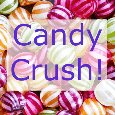 How To Get More Lives on Candy Crush & UConn Huskies NCAA Championship