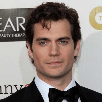 "Live: Henry Cavill Man of Steel & Little Mix ""Wings"" Single Review"