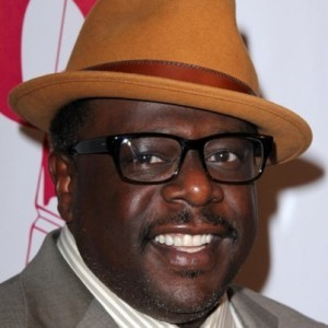 Wendy Williams: Cedric the Entertainer Who Wants to be a Millionaire
