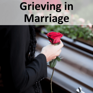 Dr Phil: Marriage Affected by Daughter's Death & Grieving As a Couple