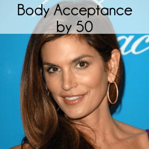 GMA: Kim Kardashian Baby Shower & Cindy Crawford Wants Body Acceptance