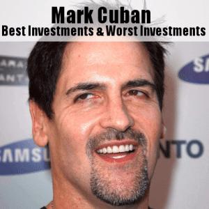 Kelly & Michael: Mark Cuban 1st Job & Tune in to Win Jetaway Contest