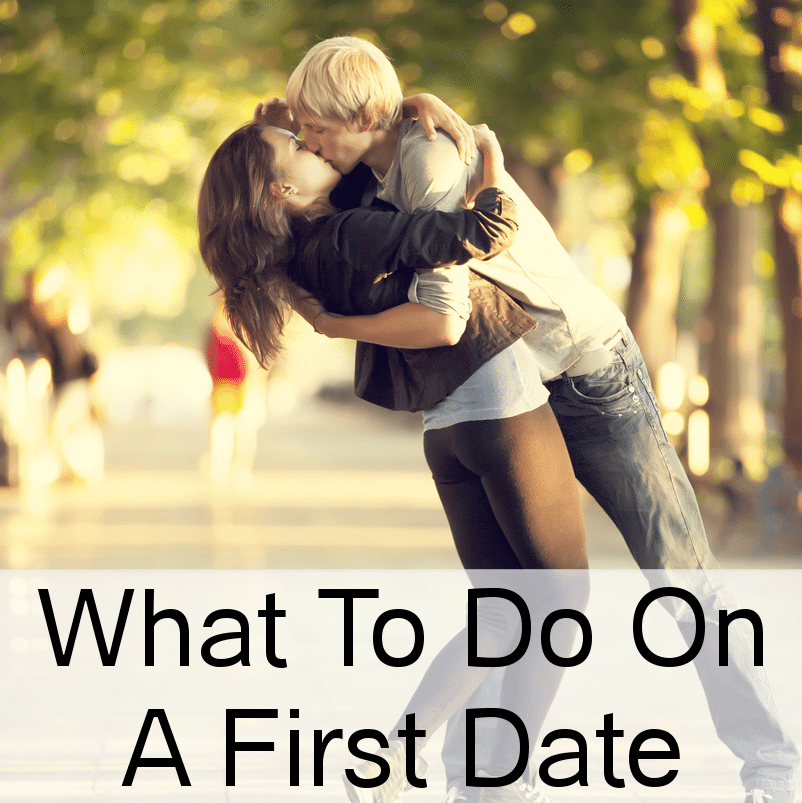 Advice dating a younger man gay
