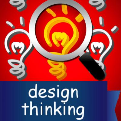 60 Minutes: David Kelley IDEO, Design Thinking & Hasso Plattner School