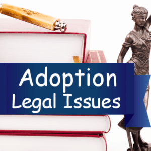 Dr Phil: Adoption Birth Parents' Rights Under Indian Child Welfare Act