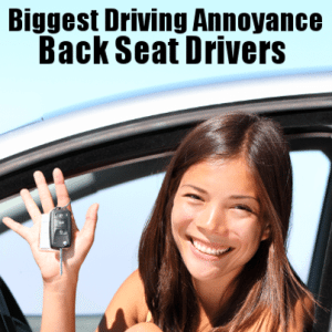 Kelly & Michael: Biggest Driving Annoyances & Online Dating Booming