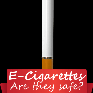 Today Show: Are Electronic Cigarettes Safe? Are E-Cigs Addictive?
