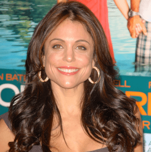 Dr Oz: Bethenny Frankel How Skinny Is Too Skinny + Tasty Greens