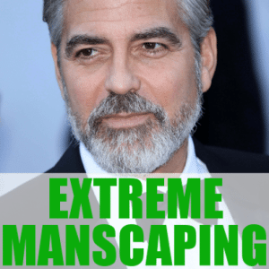 The Talk: George Clooney Ball Ironing & Beau Bridges The Millers