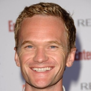 Katie Couric: Neil Patrick Harris on Father's Day & Hosting the Tony's