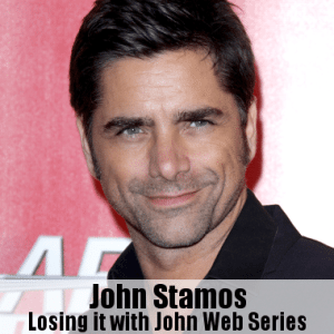The View: John Stamos Not Gay with Jon Hamm & Losing it with John Show