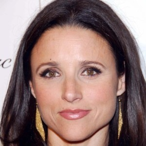 Katie: Women Breadwinners & Julie Louis-Dreyfus Lunch with Joe Biden
