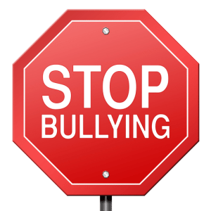 Dr Phil: School Bullying Out of Control, Students Form Kill Katie Klub