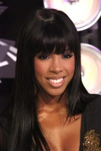 Wendy Williams: Kelly Rowland Talk A Good Game Review & The X Factor