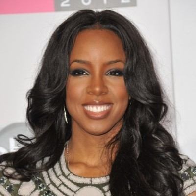 Dr Oz: Kelly Rowland + Who's More Important, Spouse Or Baby?